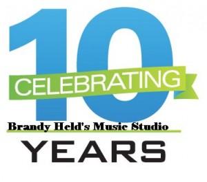10-Year-Anniversary